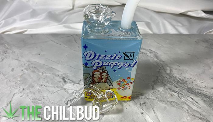 Dizzle-Puffs-DHC