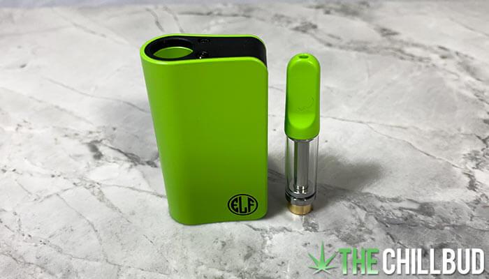 ELF-cartridge-vaporizer