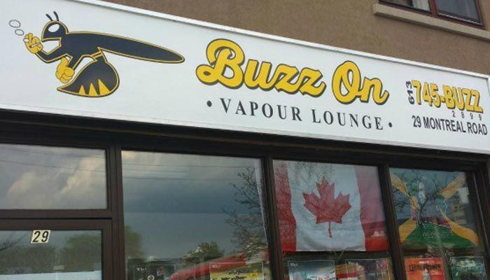 BuzzOn-Vapor-Lounge---Ottawa