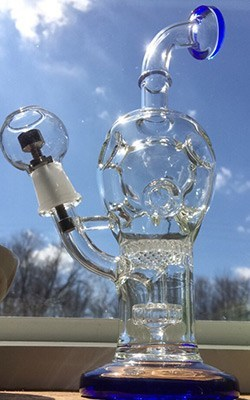 Dab-Rig-for-shatter-and-wax