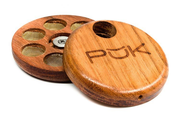 PUK-Pipes-six-chamber-wood-pipe