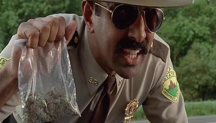 Supertroopers-smoking-the-reefer