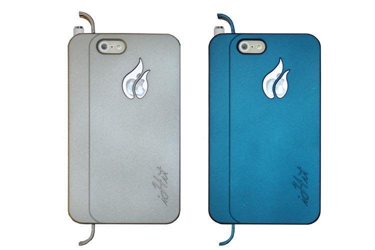 iHit-iPhone-Case