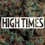 High-Times-Free-Weed-with-Danny-Danko-Podcast