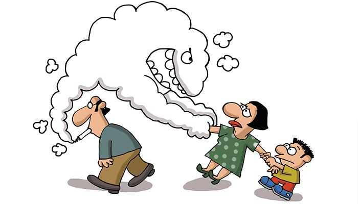 Marijuana-legalization-affects-teens