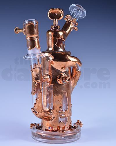 PYROLOGY-GLASS-Snic-Copper-via-thedabstore
