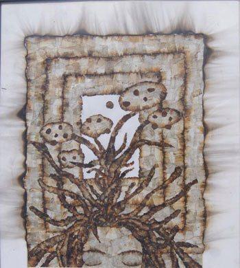Roach-Paper-Art-Shroomin