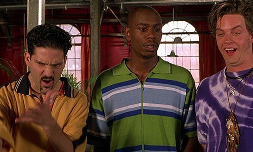 Dave-Chapelle-Half-Baked