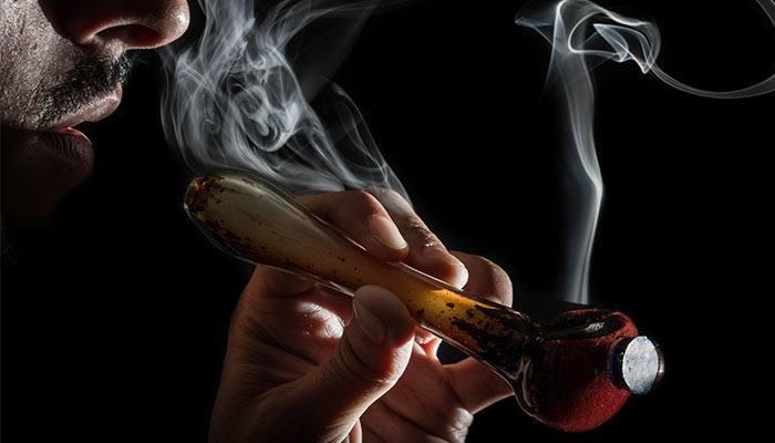 How-Medical-Marijuana-Is-Preventing-Prescription-Overdoses