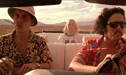 Hunter-S-Thompson-Fear-and-Loathing-In-Las-Vegas