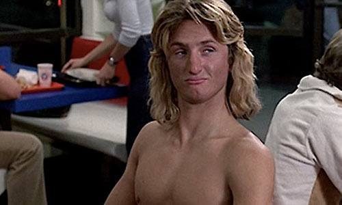 Jeff-Spicoli-Fast-Times-at-Ridgemont-High