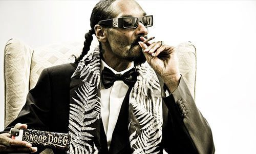 Snoop-Dogg-Captain-Mack-Soul-Plane