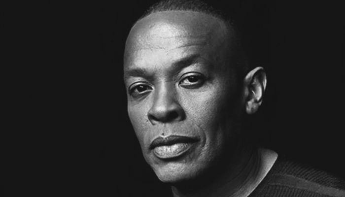 Dr-Dre-successful-stoners