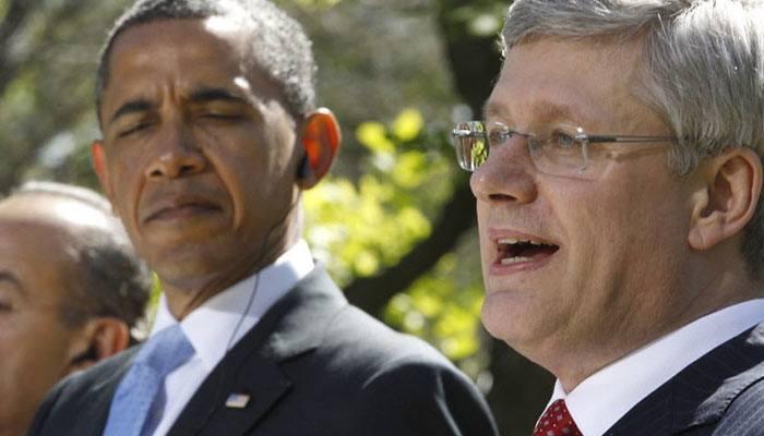 Harper-Claims-Majority-of-Canadians-Don't-Want-Marijuana-Legalized1