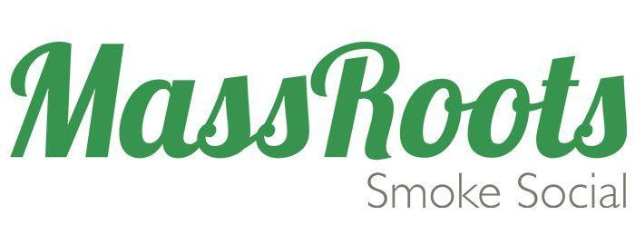 MassRoots-Smoke-Social