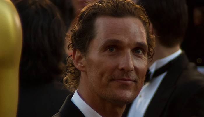 Matthew-McConaughey-successful-potheads