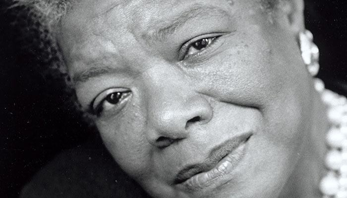 Maya-Angelou-most-influencial-stoners