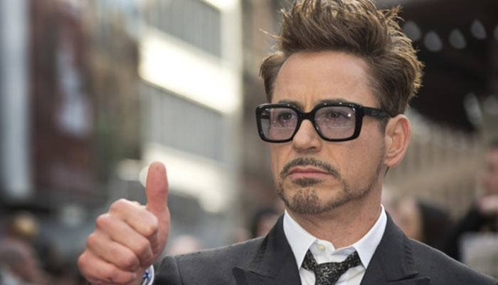 robert-downey-jr-successful-pot-smokers