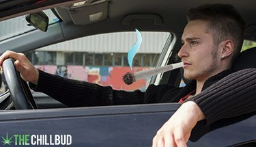 Cannabis-and-Cars---The-Facts-About-Driving-High-sm