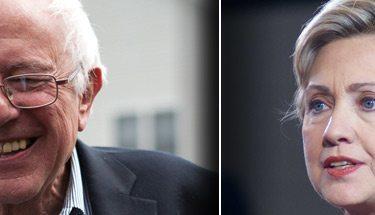 Bernie-Sanders-on-Legalizing-Marijuana-Hillary-Clinton-Democratic-Debate-sm