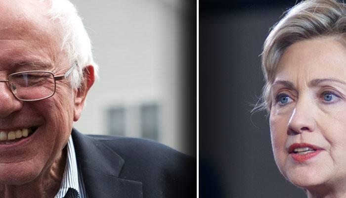 Bernie-Sanders-on-Legalizing-Marijuana-Hillary-Clinton-Democratic-Debate