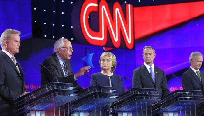 CNN-democratic-debate-2015-legalizing-marijuana