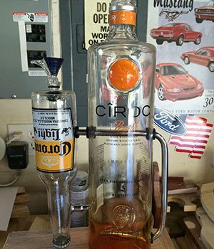homemade-glass-bottle-bong