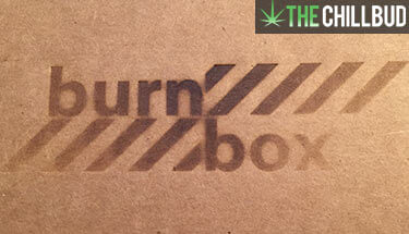 Burn-Box-Review-sm