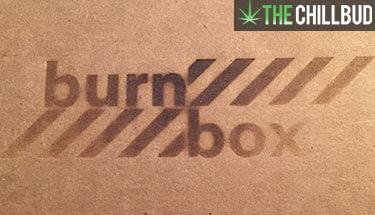 Burn-Box-Review-sm