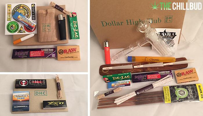 Dollar-High-Club-December-Box-Review