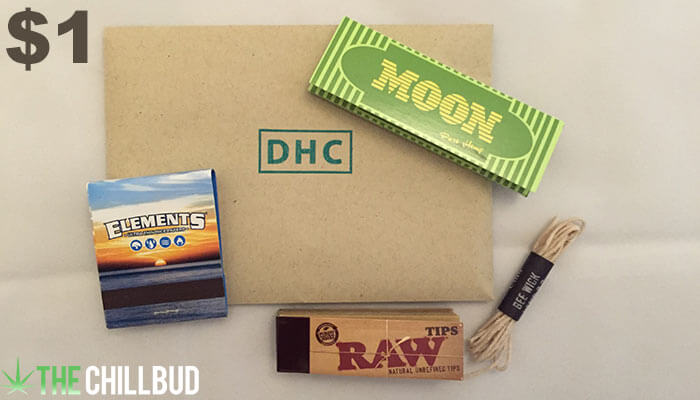Dollar-High-Club-Review-small-box