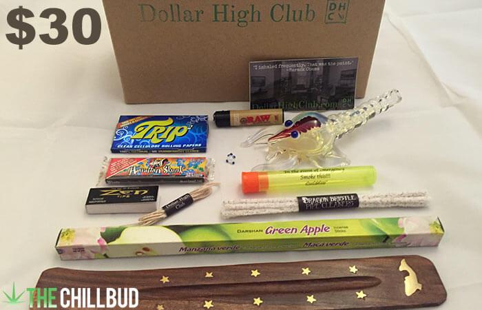 El-Primo-dollar-high-club-subscription-box