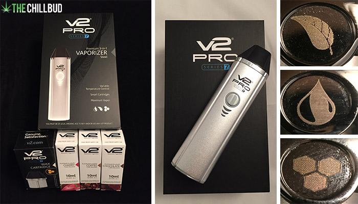 Full-Unbox-V2-Vaporizer-Series-7-Pro