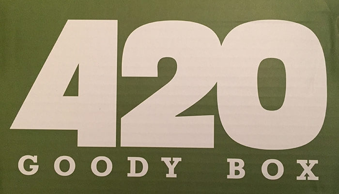 Reviewing-the-420-Goody-Box-thechillbud