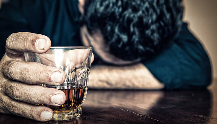 Treating-America's-Alcohol-Problem-with-Cannabis