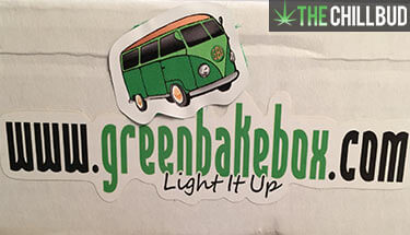 Green-Bake-Box-Review-sm