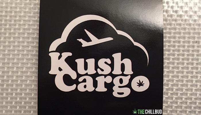 Kush-Cargo-Review