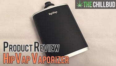 Product-Review-HipVap-sm