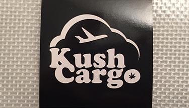 Product-Review-Kush-Cargo-box