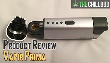 product-review-vapir-prima-vaporizer-sm