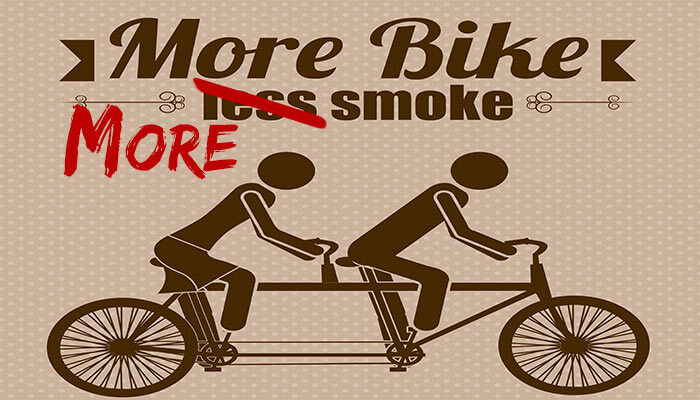 Effects-of-Cannabis-On-Your-Ability-To-Ride-A-Bicycle
