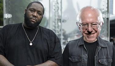 Killer-Mike-and-Bernie-Sanders-talk-pot-legalization-in-America