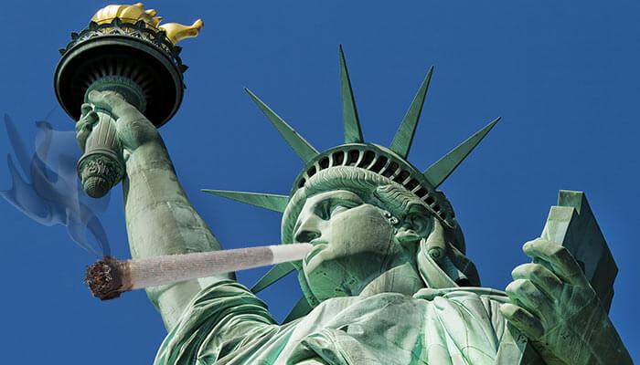 Medical-Marijuana-Program-Underway-In-New-York