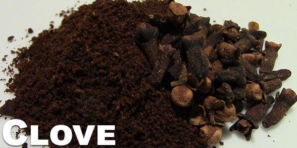 Clove-smoking-and-vaporizing