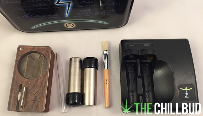 Launch-Box-Vape-review-and-unboxing