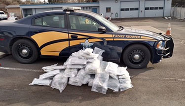 Oregon-Cops-Bust-Cellist-With-113-Pounds-of-Cannabis-sm
