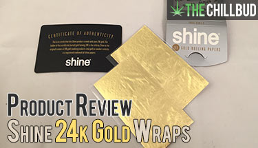 Reviewing-shine-24k-gold-wraps-and-papers