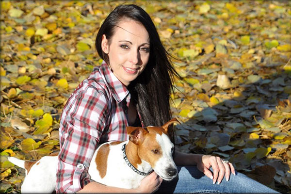 Shelley's-Story---Living-with-epilepsy-in-Canada-as-a-MMJ-patient