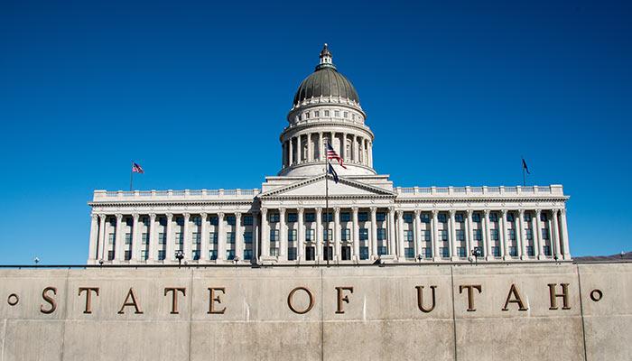 Utah-State-Senators-Could-Urge-Federal-Cannabis-Reclassification