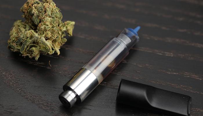 Virginia-Senate-Advances-Cannabis-Oil-Bill